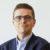 Verona, lo spagnolo Gonzalo Alcalde-Rodríguez nuovo direttore generare di A4 Holding