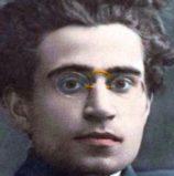 Verona, la vicenda intellettuale di Gramsci in una nuova biografia