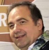 Politica, il vicesindaco di Isola della Scala, Michele Gruppo, in corsa per la poltrona di VeronaMercato