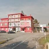 Sanguinetto, in arrivo 35 richiedenti asilo all'hotel Paradise