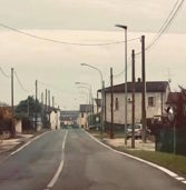 Isola della Scala, installati oggi i primi rilevatori di velocità in via S. Zeno, via XXV Aprile a Tarmassia ed in via Tondello