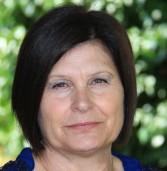 Roverchiara Comunali, Loreta Isolani stravince e si riconferma sindaco
