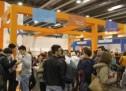 Verona, da giovedì in fiera il Salone dell'orientamento scolastico per i ragazzi di terza media