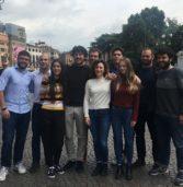 Comunali, Traguardi riunisce i giovani candidati civici da Legnago a Negrar