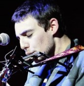 Musica, si gira a Verona il videoclip del cantautore bovolonese Laurino