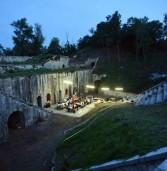 """Lavagno, al Forte di San Briccio il documentario """"Fortificazioni della Grande Guerra"""