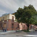 Legnago, deceduto oggi un altro anziano alla casa di riposo: le vittime diventano 8