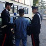 Verona, si scambiano l'identità all'esame per il permesso di soggiorno: un arresto