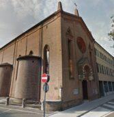 Legnago, serata d'arte e teologia alla Chiesa dell'Assunta dalla Pala di Ranuccio Alvari a Giotto