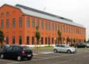 Legnago, domani al Centro per l'impiego all'Edificio 13 l'incontro con le agenzie per il lavoro