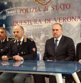 Legnago, presentato in Questura a Verona il servizio decentrato passaporti