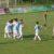 Calcio, la Juniores Nazionale del Legnago in semifinale con il Chieri