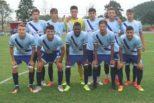 Calcio, ieri l'ok della Federazione al Legnago Salus in serie C