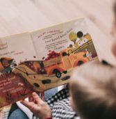 Cultura, e-book da illustrare per ragazzi della veronese Dal Corso. I diritti d'autore alla ricerca medica
