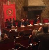Distretto del Mobile di Verona, si parte con 40 aziende