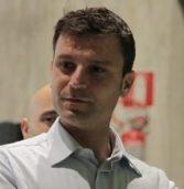 """Legnago, scoppia il caso """"Longhexit"""" sulla campagna elettorale"""