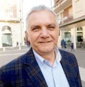 Legnago, questa sera il consiglio comunale d'esordio del nuovo sindaco Lorenzetti