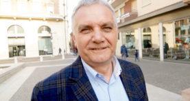 """Legnago, il candidato di Lega e centrodestra Graziano Lorenzetti ottiene l'appoggio anche dei casaliani di """"Legnago Domani"""""""
