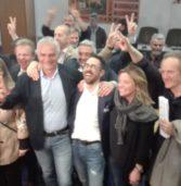 """Legnago, impazza il """"toto-giunta"""": Roberto Danieli dato per vicesindaco"""