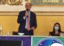"""Regionali 2020, domani """"+Europa"""" presenta la lista dei candidati di """"+Veneto"""""""