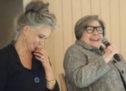 """Colognola ai Colli, proiezione del film """"Lunadigas"""" al circolo Auser"""