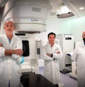 """Sanità, all'ospedale di Negrar la radiazioni che curano le tachicardie ventricolari """"le tempeste del cuore"""""""