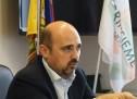 S. Pietro in Cariano, il sottosegretario all'Agricoltura, Franco Manzato, incontra i candidati sindaco di Lega e centro destra