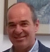Legnago, la città in lutto per la morte dell'ex vicesindaco Marconi