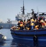 Fondazione Masi, tra i premiati la Marina Militare per i soccorsi ai profughi