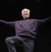 "Verona, al Teatro Modus ""Johan Padan a la descovertade le Americhe"","