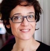 Caldiero, Michela Marzano presenta il suo nuovo libro