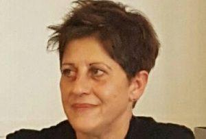 Mascalzoni Emanuela
