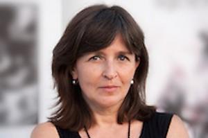 Incontro con gli autori finalisti del Premio Campiello 2013