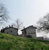 Concerto jazz al Maso di Montecchio e premiazione della ricerca sul Progno Borago e Vaio Galina