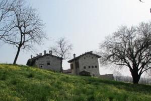 Maso di Montecchio