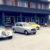 Auto storiche, domenica il rombo del 18° Gran Premio Città di Verona