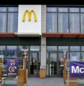 McDonald's, open day a Verona per lanciare nuovi franchising in Veneto