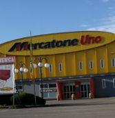Mercatone Uno, ci sono 14 proposte d'acquisto per i punti vendita compreso quello di Legnago