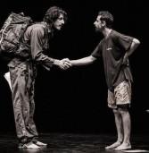 """Al Camploy spettacolo di beneficenza """"Miles Gloriosus… ovvero: morire d'uranio impoverito"""""""