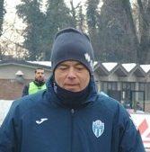 Calcio Serie D, il Legnago Salus fa 2-2 col Porto Tolle. Campodarsego battuto dal Cjarlins Muzane