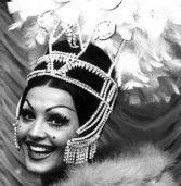 """Isola della Scala, domani alla Sagra di Tarmassia la conferenza spettacolo """"Moira Orfei, la regina del circo"""""""