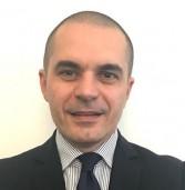 Carriere, il veronese Oscar Molon alla guida della divisione Group Service di Volkswagen Group Italia