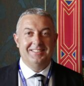 Politica, il consigliere regionale Montagnoli ammette: «Ho preso il bonus da 600 euro»