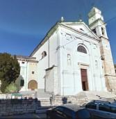 Sant'Ambrogio, il consigliere Toffalori: «Non ancora fatti i lavori alla scuola materna di Monte»