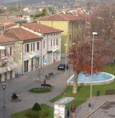"""Verona, domani il via alla mostra """"Artisti di Montorio, protagonisti di ieri e di oggi"""""""