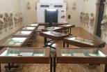 Aperta alla Biblioteca Civica di Verona l'esposizione dedicata a Umberto Boccioni
