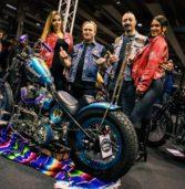 """Verona, giovedì il via a """"Motor Bike Expo"""" con oltre 700 marchi presenti"""