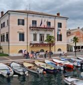 Bardolino, sabato il Carnevale di Bacco e Arianna e Garda Lake in Love