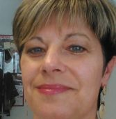 Bovolone, paese in lutto per la morte dell'assessore Nadia Cortiana colpita da infarto