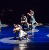 """Verona, serata di tango """"Milonga di solidarietà sotto le stelle"""" in piazza Erbe"""